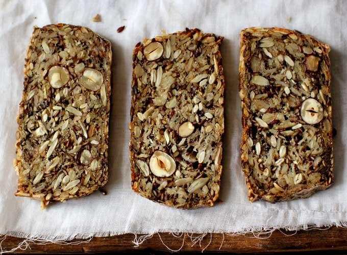 bread42.jpg
