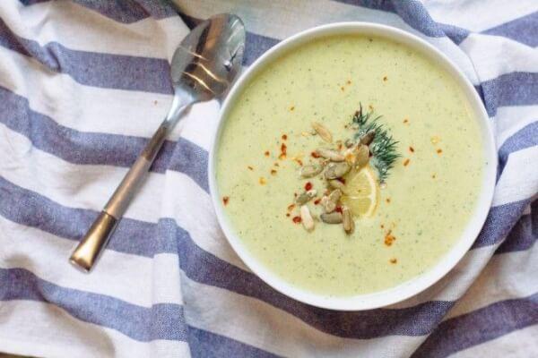 nutrition-stripped-society-spring-2016-creamy-zucchini-soup-1-660x440-1.jpg