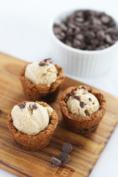cookie-cups-2.jpg