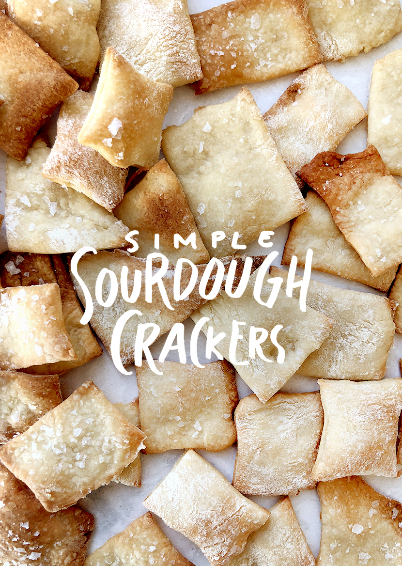 Crackers_02.jpg