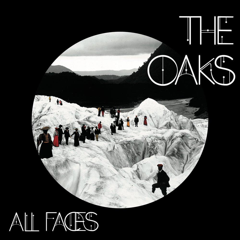 The Oaks Cover Idea n°3-1.jpg