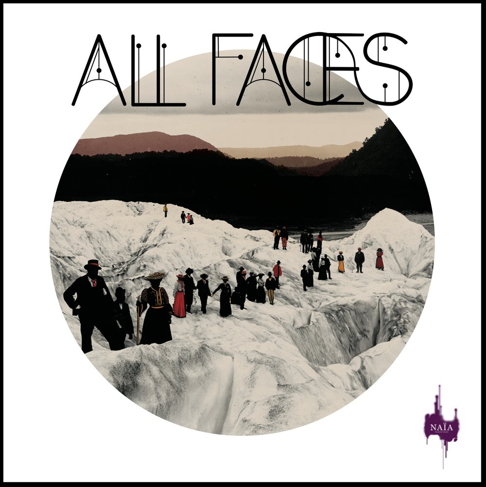 ALL FACES EP COVER.jpg