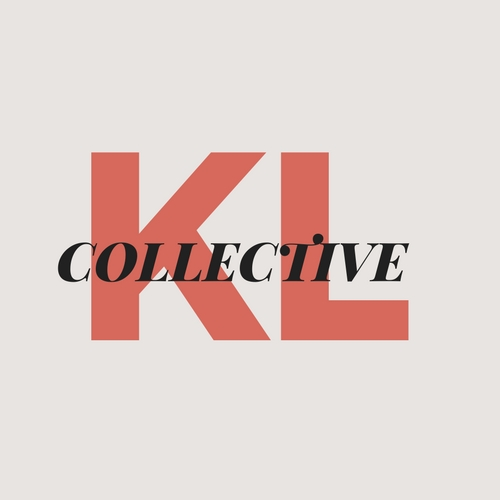 K.L.Collective