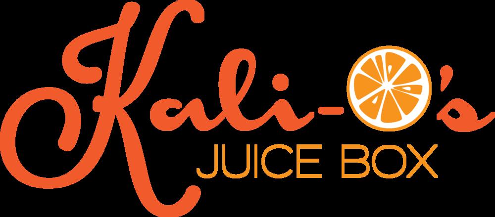 Kalios Logo.png