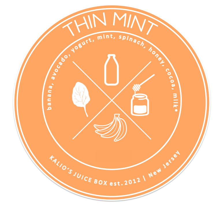 thin mint.png