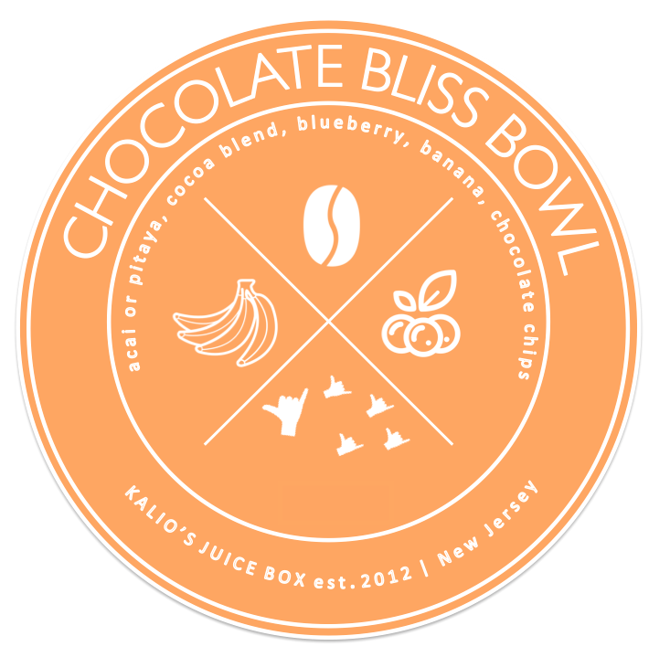 chocolate bliss.png