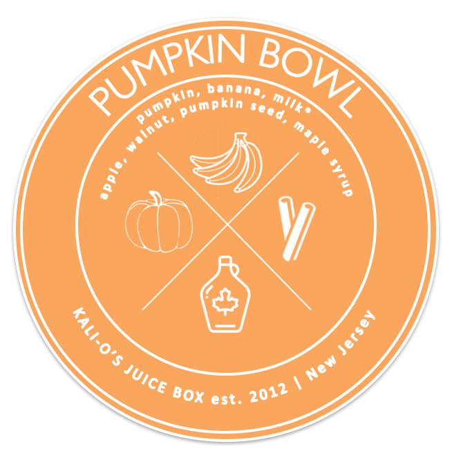 pumpkin bowl.png