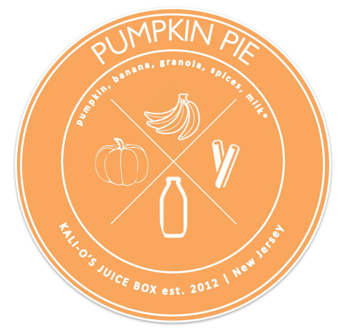 pumpkin bowl.png