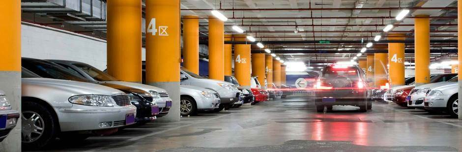 cars-and-parking-hero_large.jpg