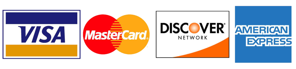 Image result for major credit card logos