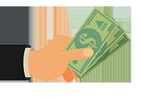 paymentOptionsTransparent copy.png