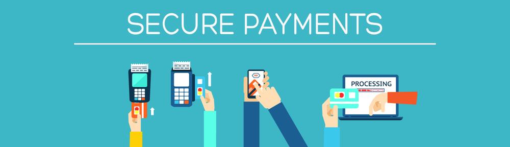 digital-payments-1 copy.png