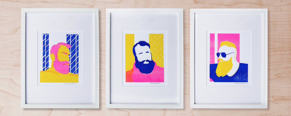 Risograph_Beards.jpg