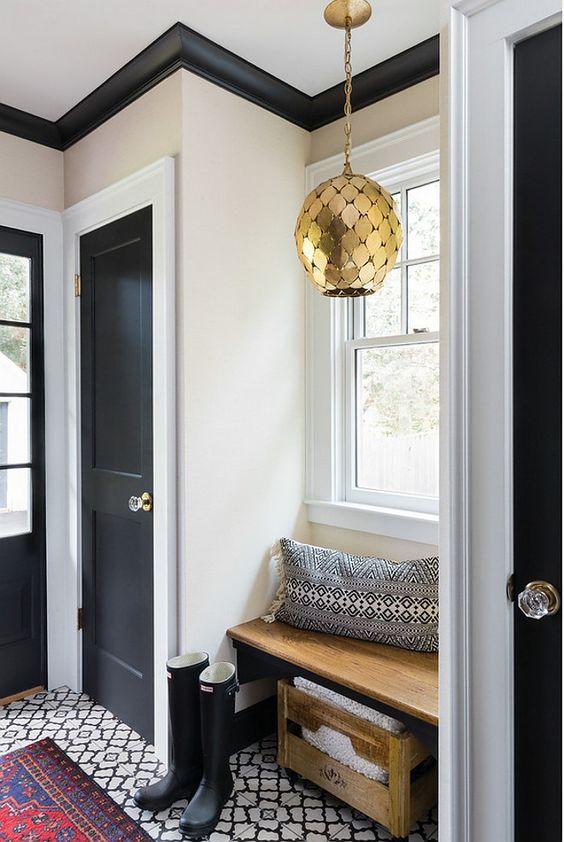 black door 2.jpg