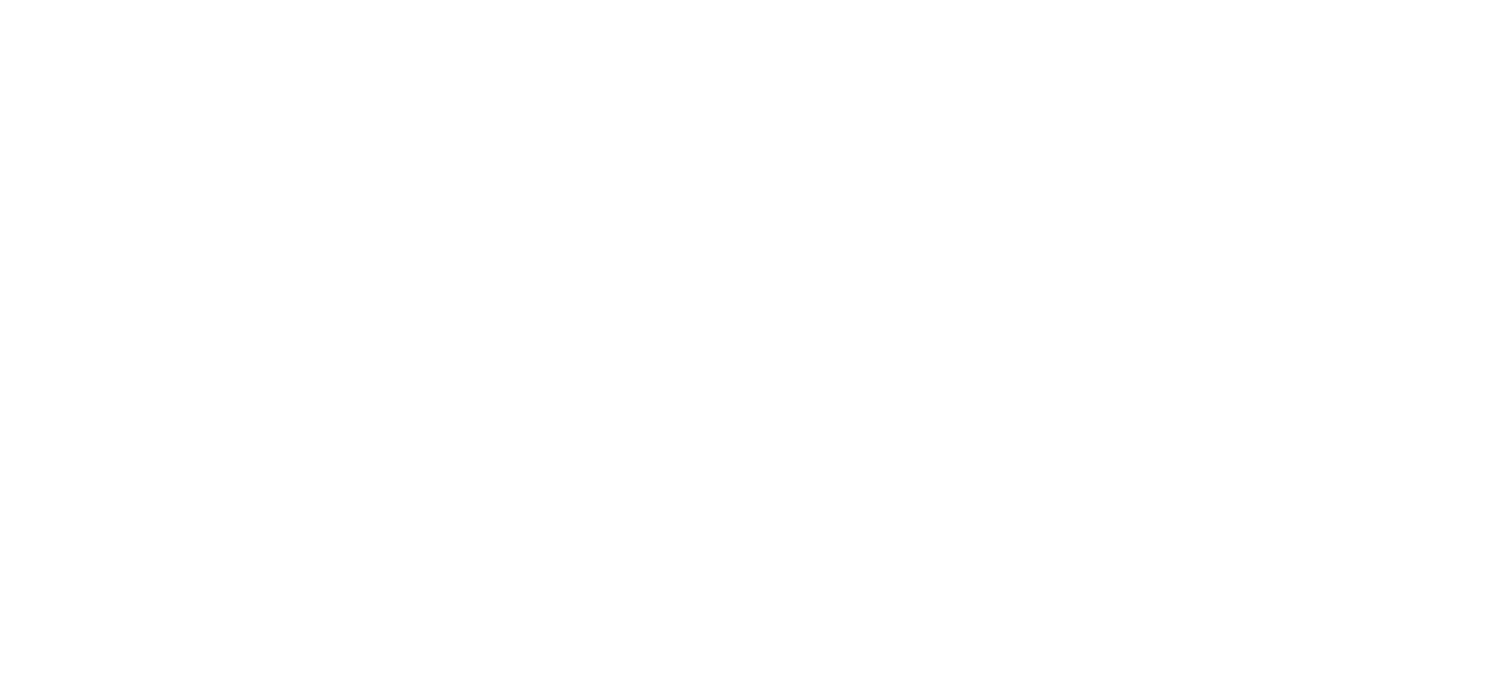 Triton City Entertainment