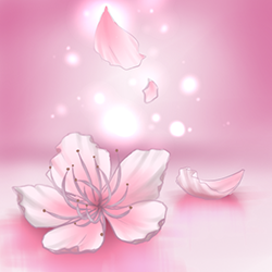 small flower 4.png