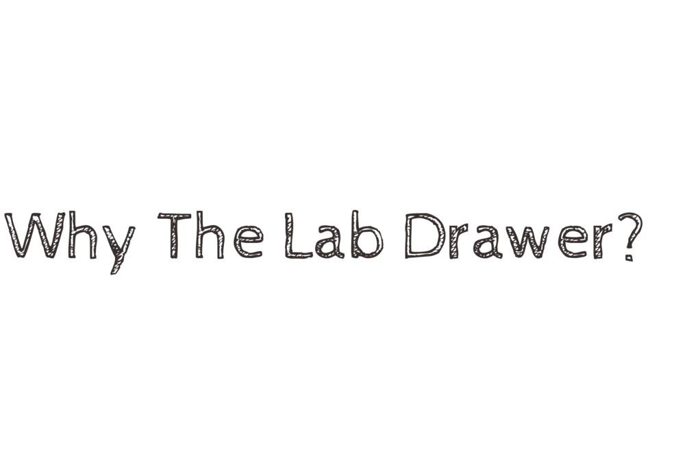 Why The lab Drawer (website).png