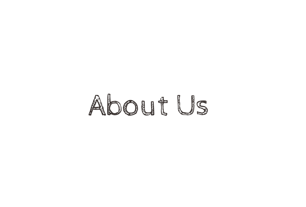 About Us (website).png
