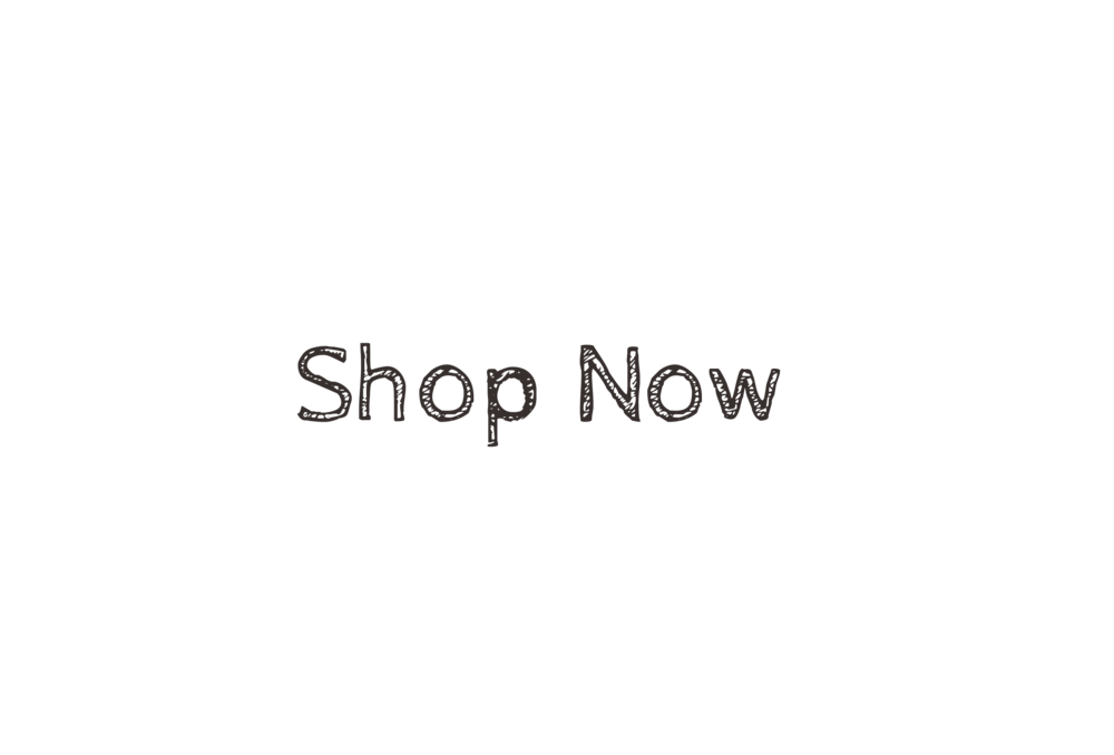 Shop Now (website).png