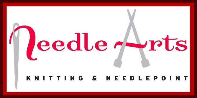 Needle Arts Studio