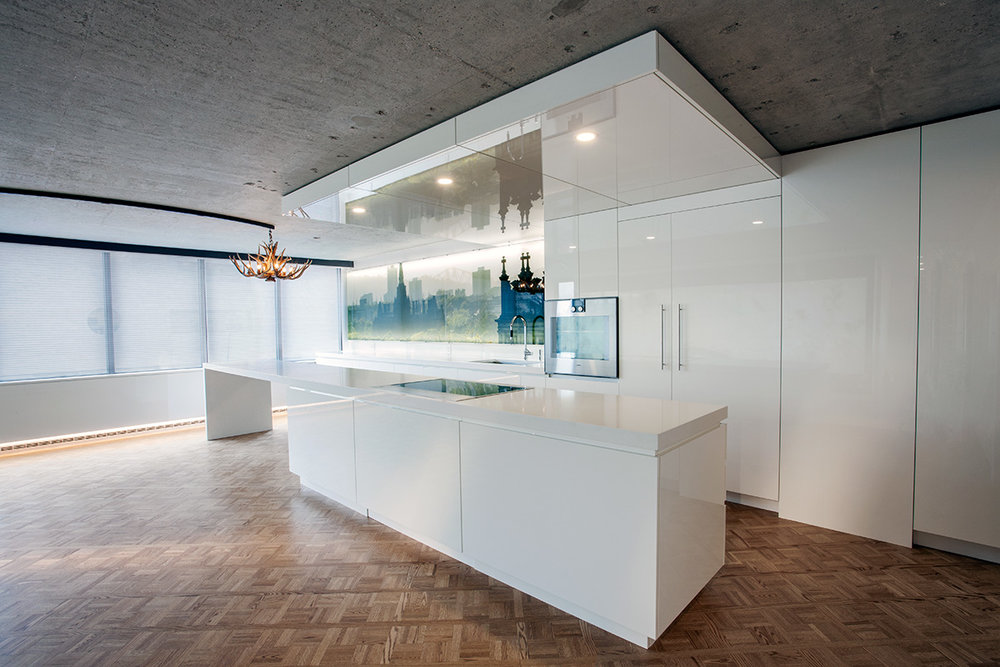 kitchen_02.jpg