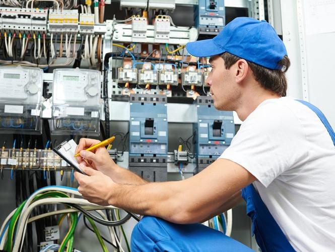 instalaciones-electricas.jpg