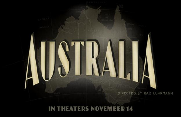 australia_movie.jpg