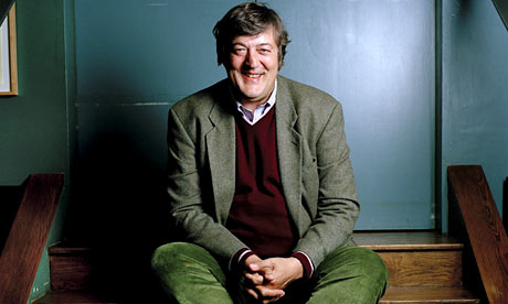 stephen-fry-at-the-grouch.jpg