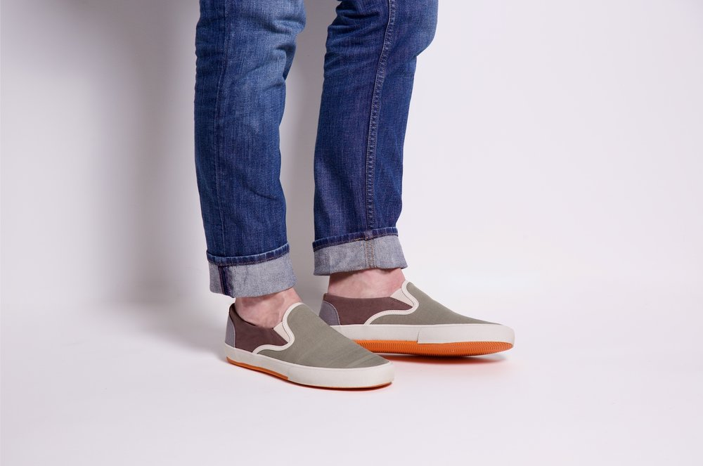 The Standards Collection: Orangewoods $125
