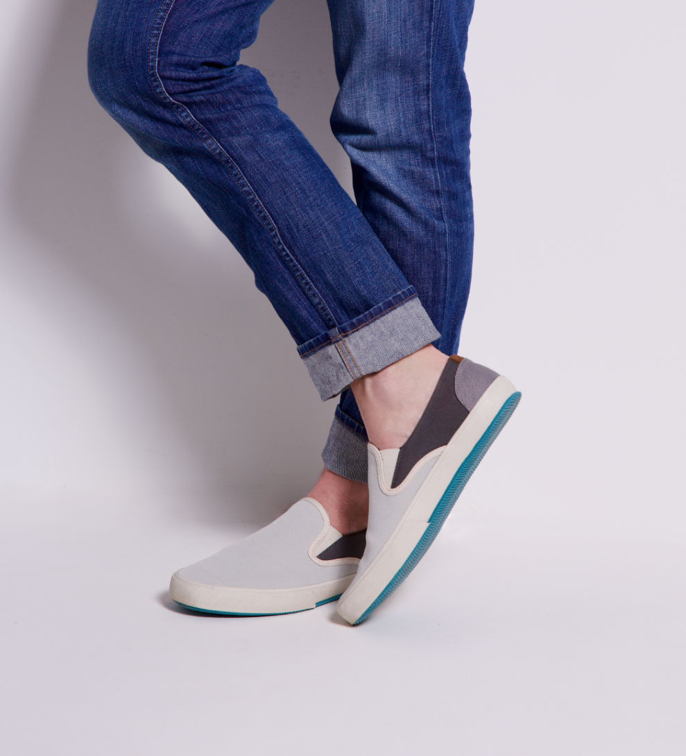 The Standards Collection: Aquamarines $125