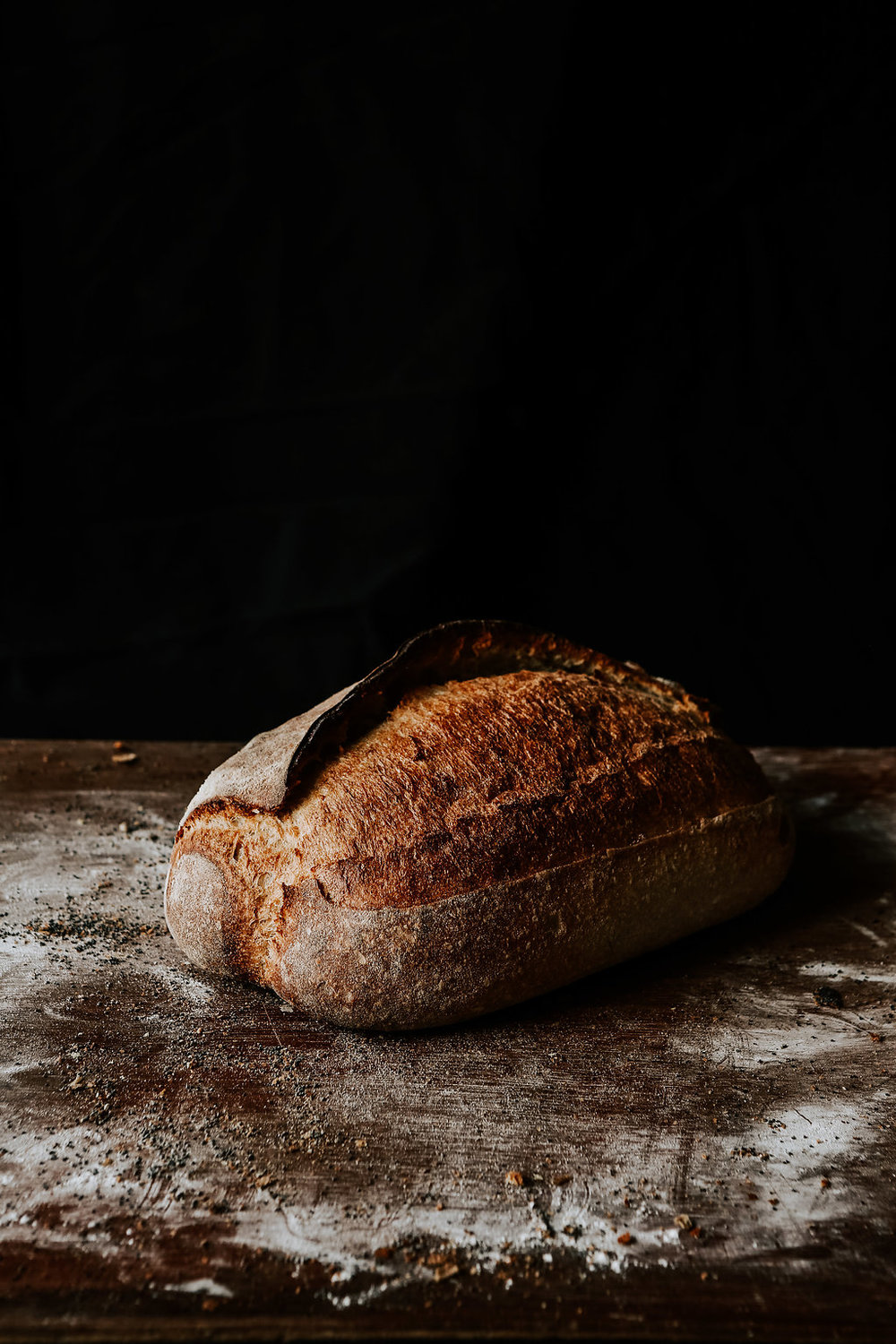 Zacs-Bakehouse-Bakery-Sourdough-Belfast-Northern-Ireland