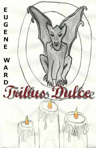 tribus dulce cover amazon.png