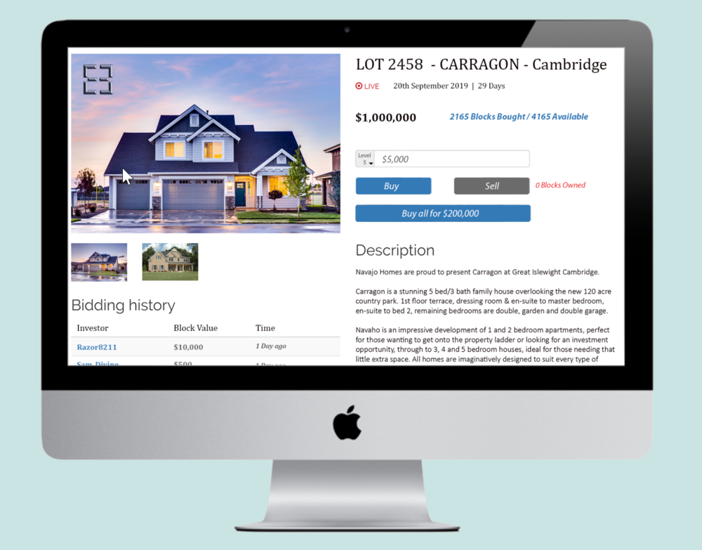 ELAD Auction Mockup iMac Draft ELAD colours v0.1.png