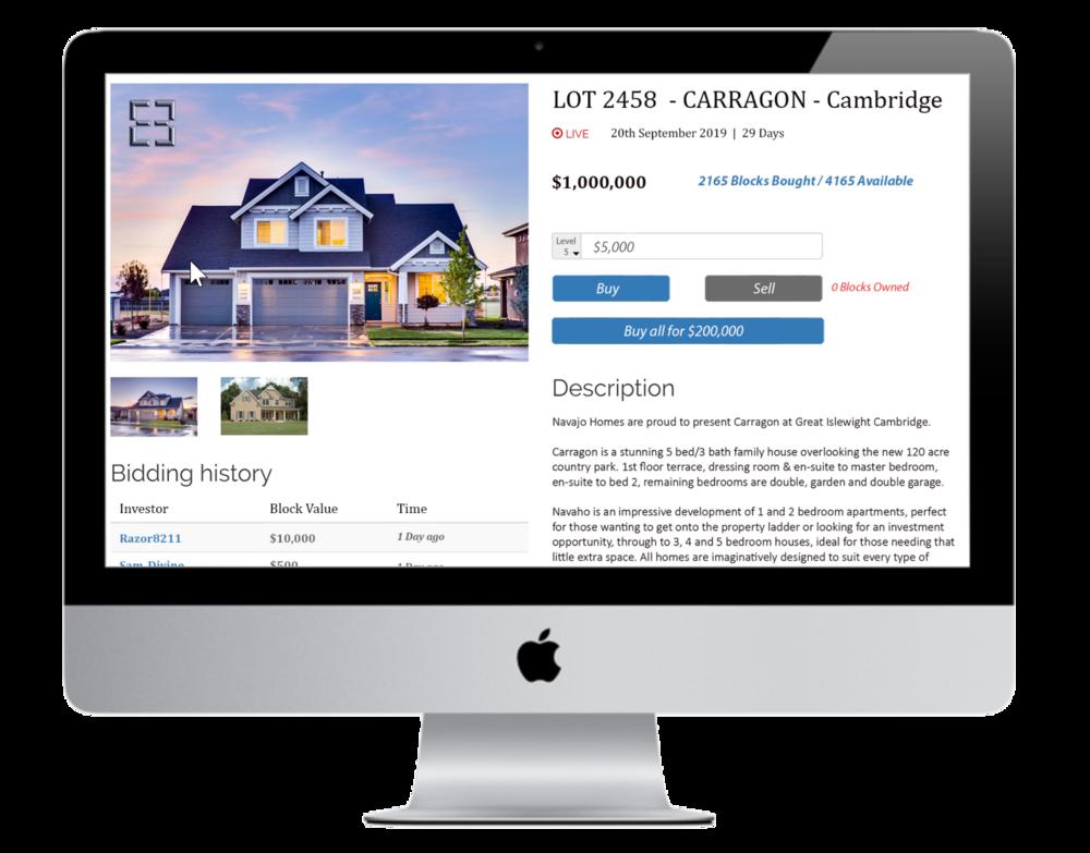 ELAD Auction Mockup iMac.png