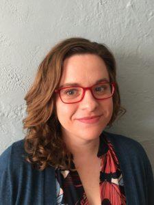 Ronan, Kelsey - Author photo.jpg