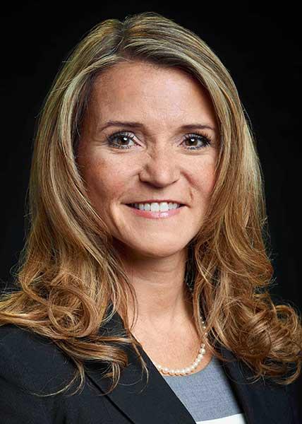 Nicolle, Leanne - Author photo.jpg
