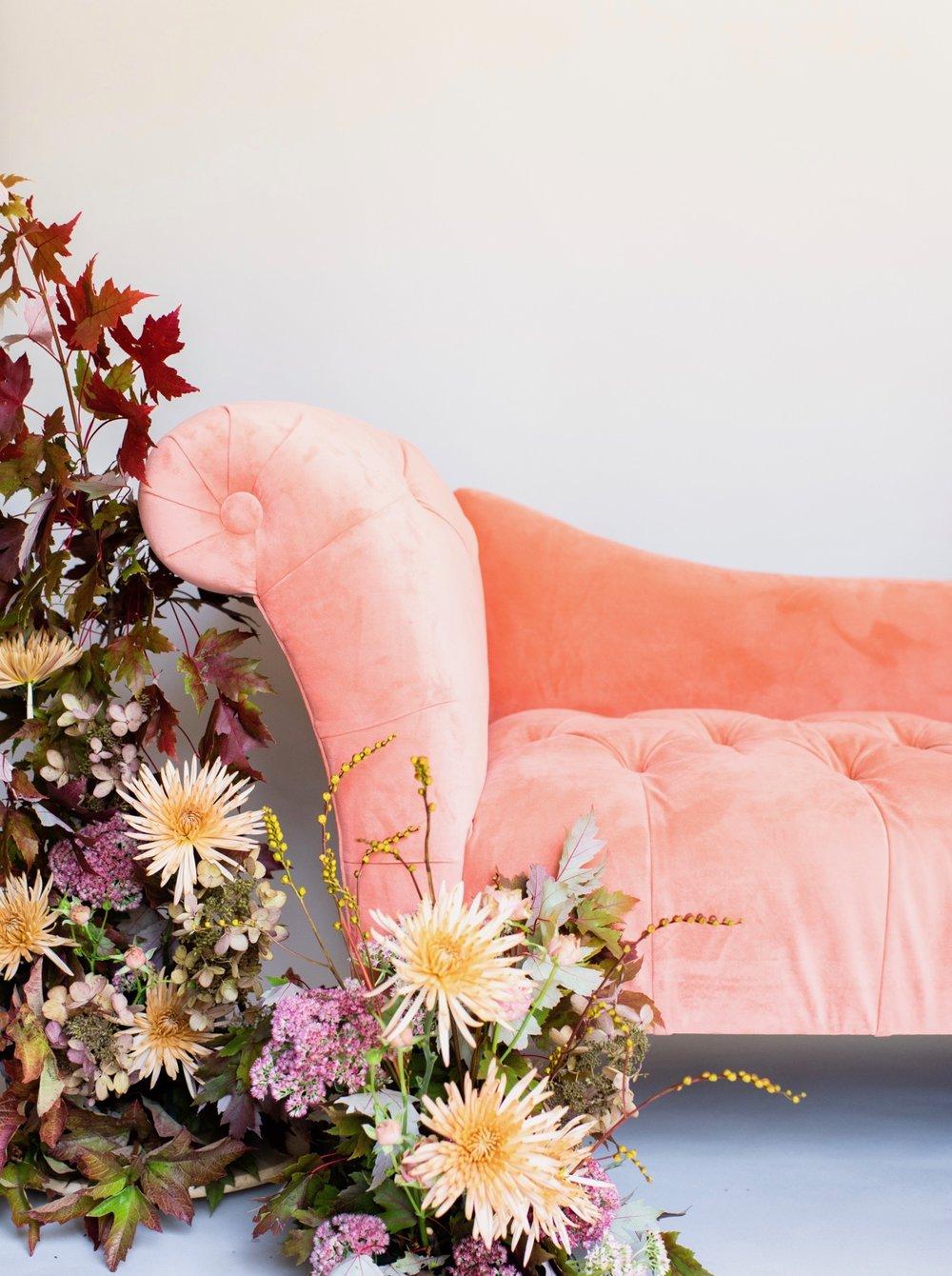 NECTAR + BLOOM Floral Design || SamErica Studios 2.jpg