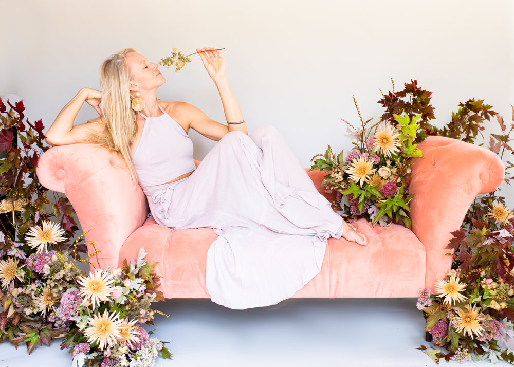 NECTAR + BLOOM Floral Design || SamErica Studios 5.jpg