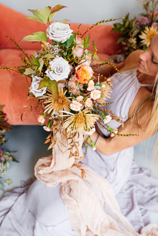 NECTAR + BLOOM Floral Design || SamErica Studios 6.jpg