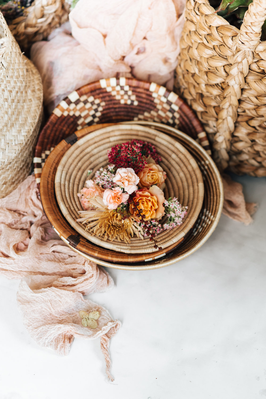 NECTAR + BLOOM Floral Design || SamErica Studios 8.jpg