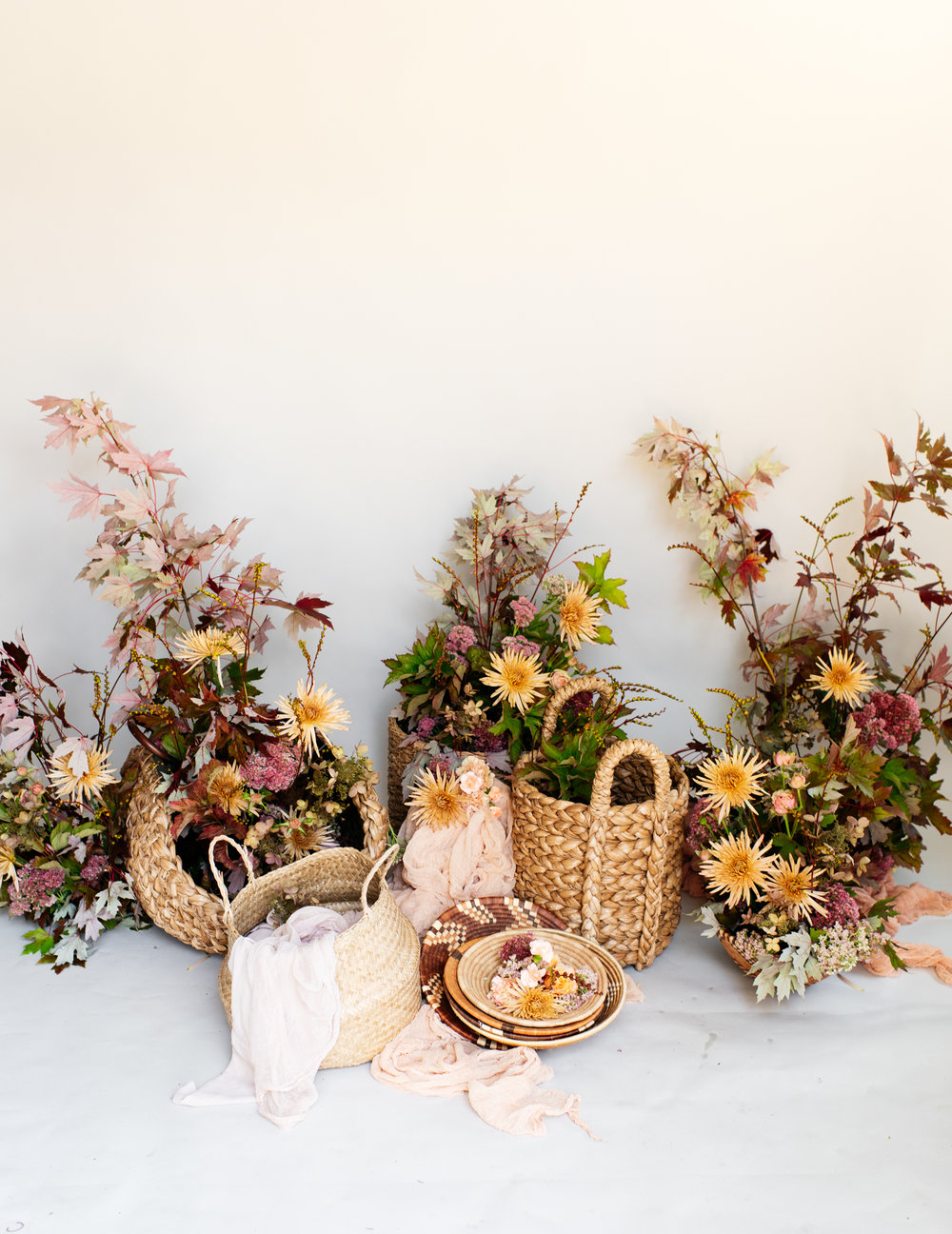 NECTAR + BLOOM Floral Design || SamErica Studios 9.jpg