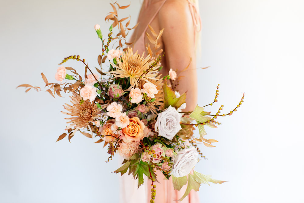 NECTAR + BLOOM Floral Design || SamErica Studios 11.jpg