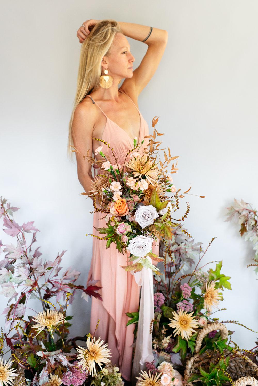 NECTAR + BLOOM Floral Design || SamErica Studios 10.jpg
