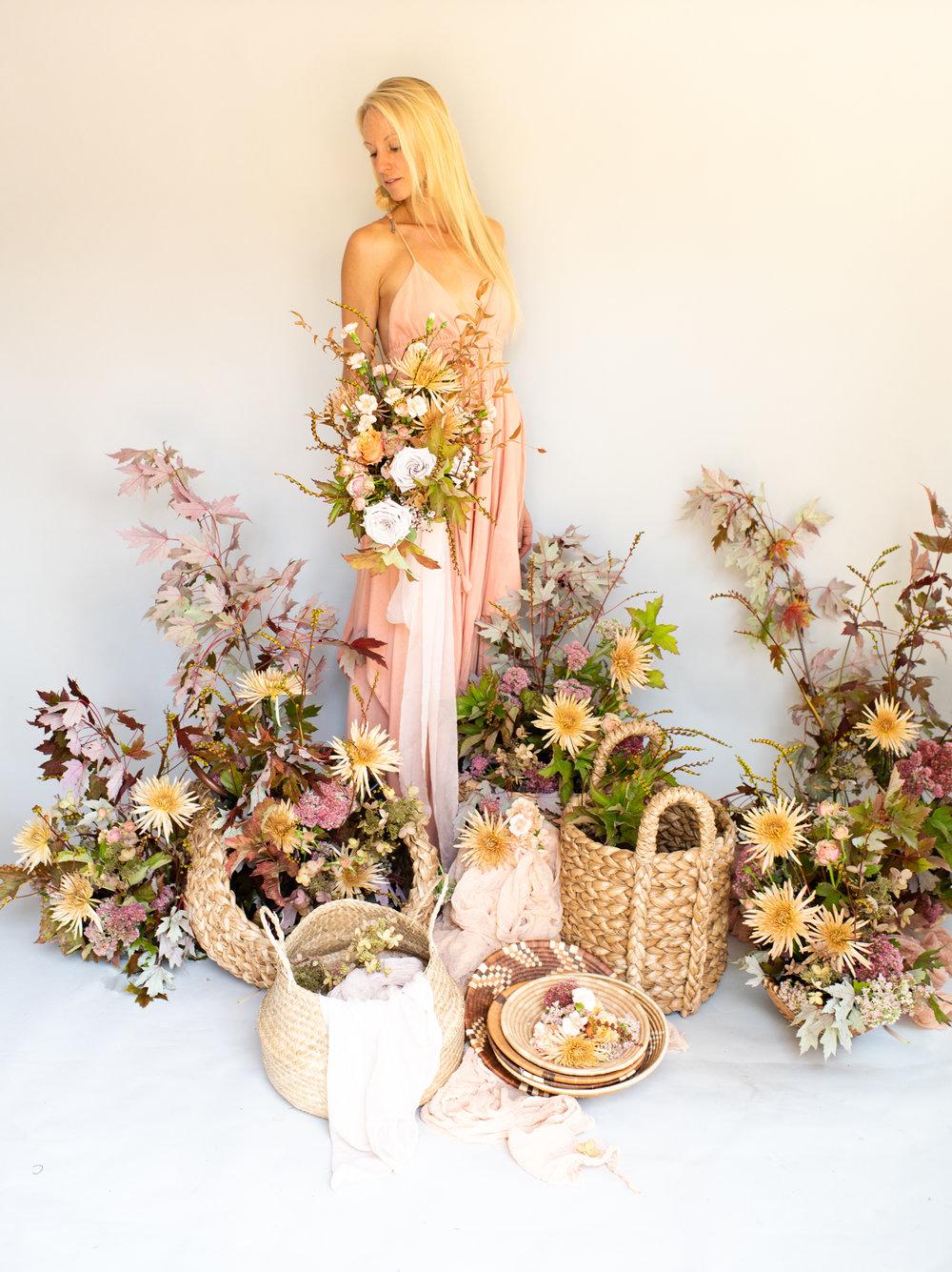 NECTAR + BLOOM Floral Design || SamErica Studios 13.jpg