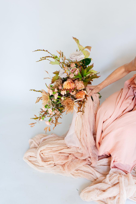 NECTAR + BLOOM Floral Design || SamErica Studios 15.jpg