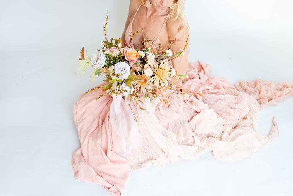 NECTAR + BLOOM Floral Design || SamErica Studios 16.jpg
