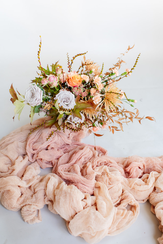 NECTAR + BLOOM Floral Design || SamErica Studios 17.jpg