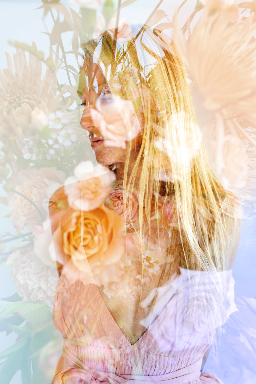 NECTAR + BLOOM Floral Design || SamErica Studios 19.jpg