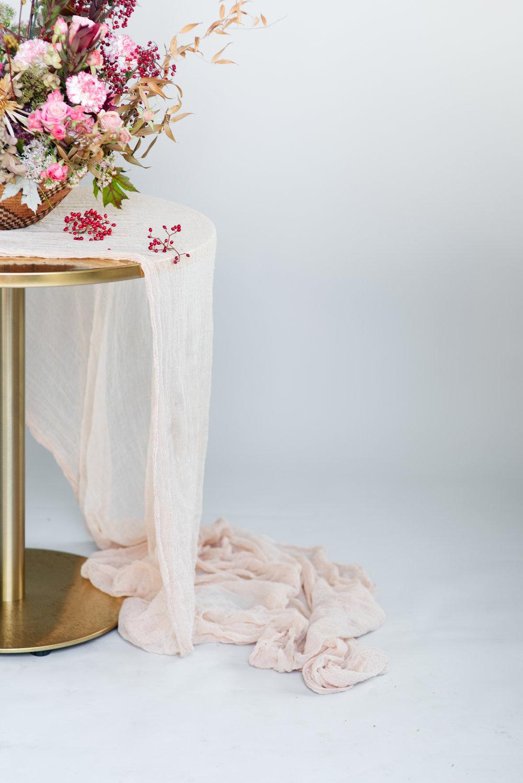 NECTAR + BLOOM Floral Design || SamErica Studios 20.jpg
