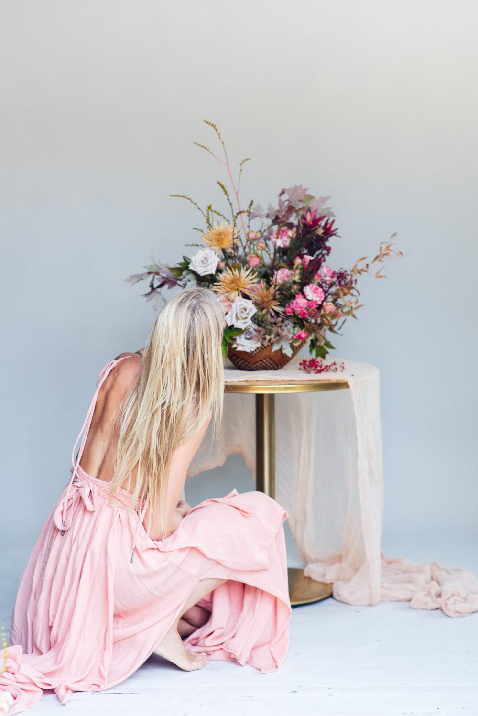 NECTAR + BLOOM Floral Design || SamErica Studios 21.jpg